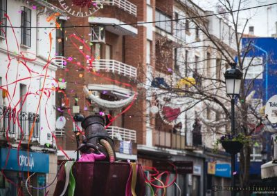 Desfile-carnavalmoral-2014-251
