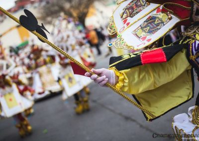 Desfile-carnavalmoral-2014-253