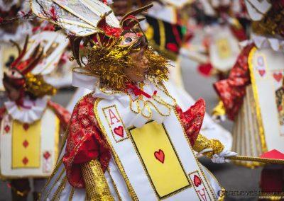 Desfile-carnavalmoral-2014-254