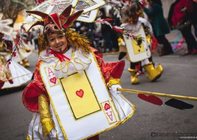 Desfile-carnavalmoral-2014-255
