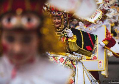 Desfile-carnavalmoral-2014-256