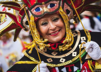 Desfile-carnavalmoral-2014-257
