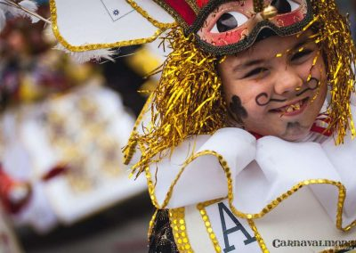 Desfile-carnavalmoral-2014-258