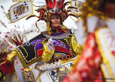 Desfile-carnavalmoral-2014-259
