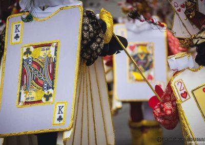 Desfile-carnavalmoral-2014-260
