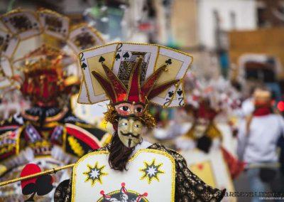Desfile-carnavalmoral-2014-261