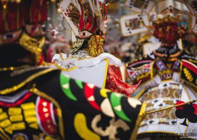 Desfile-carnavalmoral-2014-262