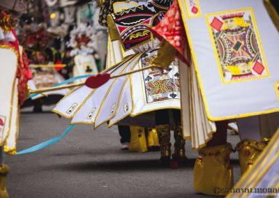 Desfile-carnavalmoral-2014-263
