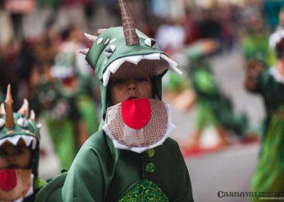 Desfile-carnavalmoral-2014-264
