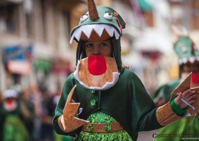 Desfile-carnavalmoral-2014-265