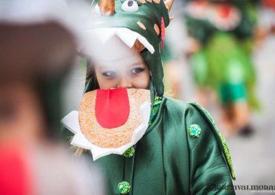 Desfile-carnavalmoral-2014-266
