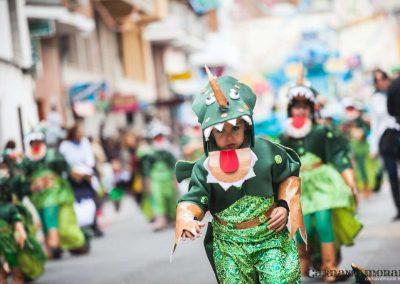 Desfile-carnavalmoral-2014-267