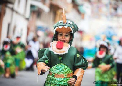 Desfile-carnavalmoral-2014-268
