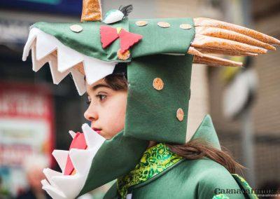Desfile-carnavalmoral-2014-269