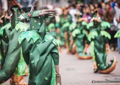 Desfile-carnavalmoral-2014-270