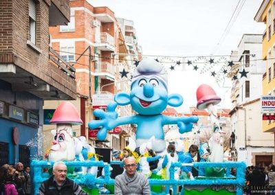 Desfile-carnavalmoral-2014-272