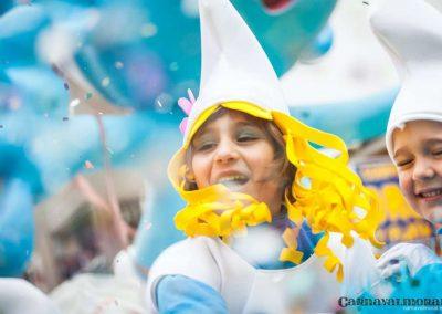 Desfile-carnavalmoral-2014-273