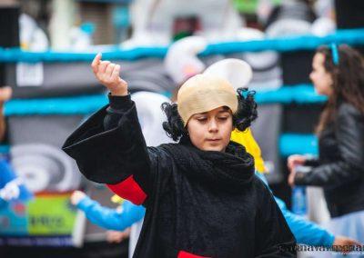 Desfile-carnavalmoral-2014-276