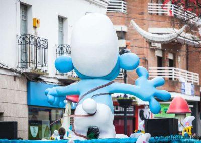 Desfile-carnavalmoral-2014-277