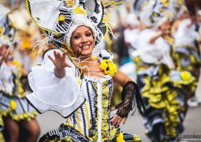 Desfile-carnavalmoral-2014-279