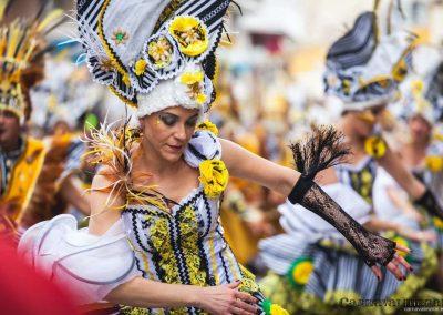 Desfile-carnavalmoral-2014-281