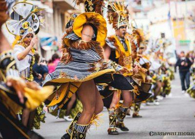 Desfile-carnavalmoral-2014-282