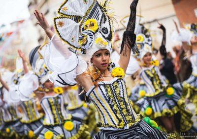 Desfile-carnavalmoral-2014-284