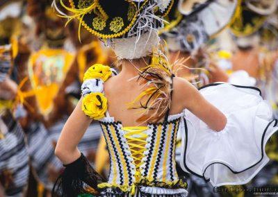 Desfile-carnavalmoral-2014-285