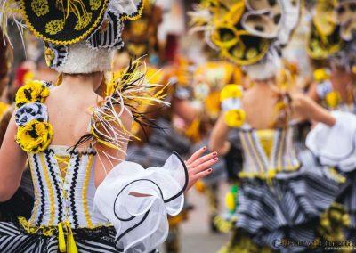 Desfile-carnavalmoral-2014-286