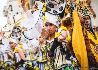 Desfile-carnavalmoral-2014-289