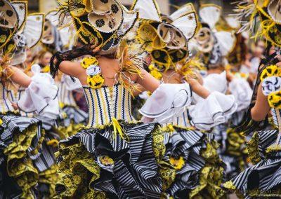 Desfile-carnavalmoral-2014-290