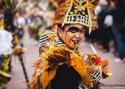 Desfile-carnavalmoral-2014-292