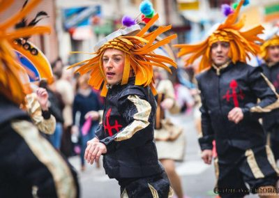 Desfile-carnavalmoral-2014-294