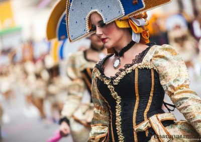 Desfile-carnavalmoral-2014-295