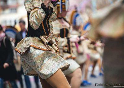 Desfile-carnavalmoral-2014-296