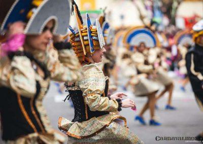 Desfile-carnavalmoral-2014-297
