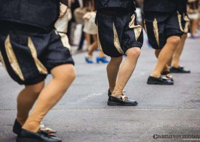 Desfile-carnavalmoral-2014-298