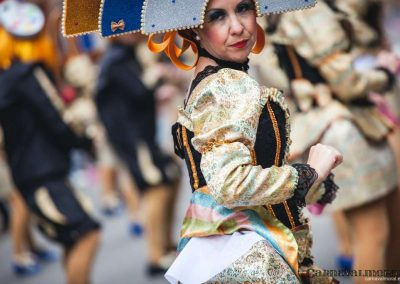 Desfile-carnavalmoral-2014-299