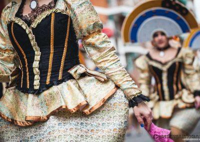 Desfile-carnavalmoral-2014-300