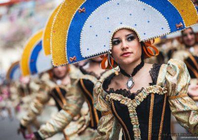 Desfile-carnavalmoral-2014-301