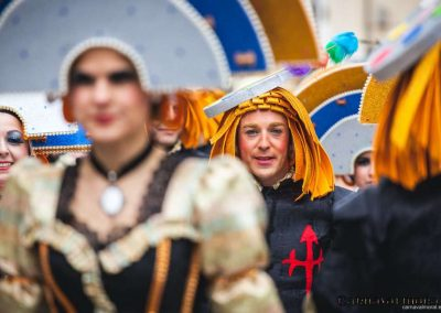 Desfile-carnavalmoral-2014-302