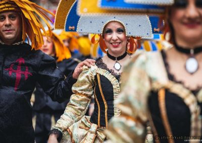 Desfile-carnavalmoral-2014-303