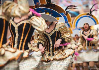 Desfile-carnavalmoral-2014-304