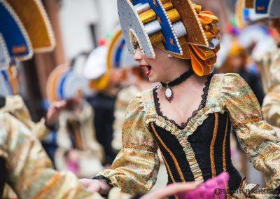 Desfile-carnavalmoral-2014-305