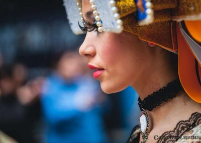 Desfile-carnavalmoral-2014-306