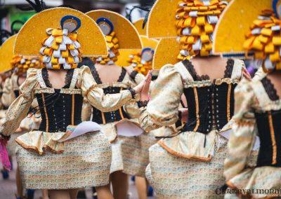 Desfile-carnavalmoral-2014-307