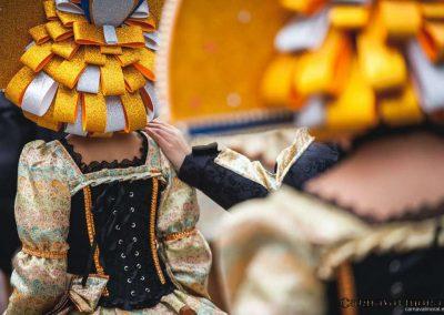 Desfile-carnavalmoral-2014-308