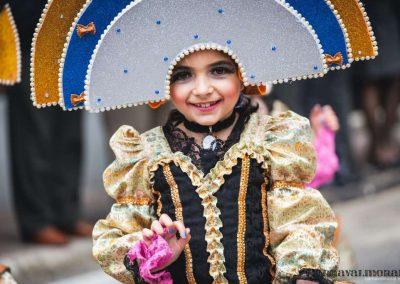 Desfile-carnavalmoral-2014-309