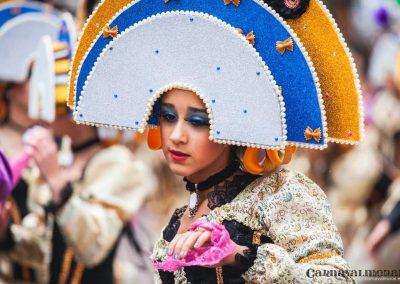Desfile-carnavalmoral-2014-310