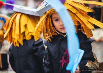 Desfile-carnavalmoral-2014-311